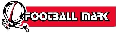 FOOTBALLMARK(フットボールマーク)